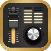 均衡器 + (音乐播放器音量增强工具) 2.4.3