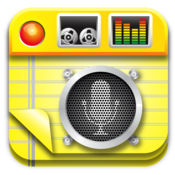 Smart Recorder - 语音记录器 5.0.3