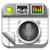 Smart Recorder DE for iPad - 音乐和录音应用程序 5.0.2