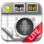 Smart Recorder DE Lite