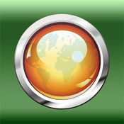 智能网页浏览器免费