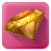 宝石数量拼图 - 添加和匹配逻辑挑战 FREE