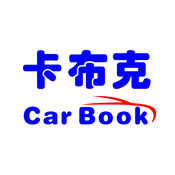 Car Book –为您...
