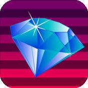 Jewel Switch Mania: 益智游戏 - 赛4场比赛