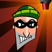 珠宝大盗猎人 - 玩最好的很酷免费游戏下载手机单主题qq大厅中国象棋
