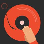 DJ多多 - 电音喊麦社会摇播放器