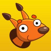 Forestry - 搞笑动物,睡前故事为孩子们 2.3.6