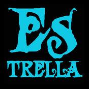 ESTRELLA − 東京で活動する女性Voメロスピバンドの公式ア
