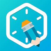 SmartLearning  ~新感覚 自習コミュニティアプリ~