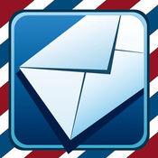 智能发送器 - 规划您的短信和邮件