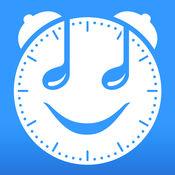 Smile Alarm ~ 10游戏唤醒你的清晨!