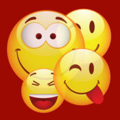 AA Emojis - 微信表情应用