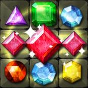 宝石之王 1.0.0