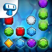 Jewels Master Pro - 经典游戏 1.6.2