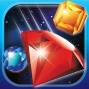 银河临珠宝  -  Jewels of the Galaxy Pro 2