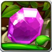 偷钻石 iPhone上...