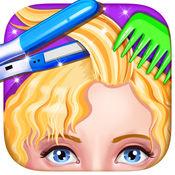 发型屋™ : 最受欢迎的发型游戏 1.2