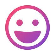 EmojiKey - 的表情符号与绘文字键盘和主题