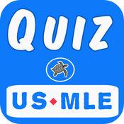 USMLE考试准备 2