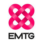 EMTG電子チケット 4.2.5
