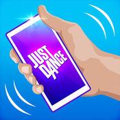 舞力全开控制器(Just Dance Controller) 3.2.5