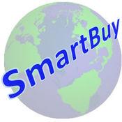 SmartBuyUs 美國名牌服飾專賣店 正貨 團購 1.2.0