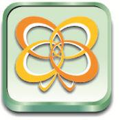 SmartFamily BLE 智慧家庭遙控系統BLE版 1.2