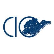 CIO通-山东首席信息官联盟