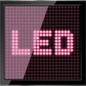 LED门户