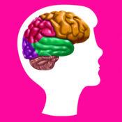 魔法心理测试——心理分析,压力测试,心理健康 1.3