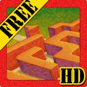 迷宫 : 超级迷宫...
