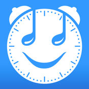 Smile Alarm ~ 10游戏唤醒你的清晨! 5.0.2