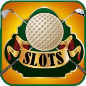 Championship Golf Slots - 高尔夫球的乐趣在你的房子用iPhone / iPad版免费老虎机
