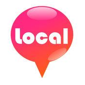 LocalSpot - みんなで作る、みんなで体験する地域情報!!