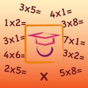 EduMe - 乘法表 1.13