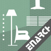 ENARCH|築境設計