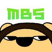 MBS動画投稿