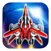 飞机游戏大全-模拟飞行射击大战