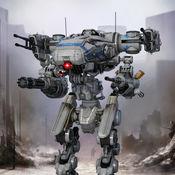 战场特殊机动兵器照片编辑器 2