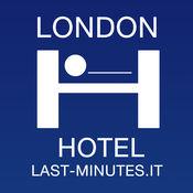 伦敦酒店+酒店今晚在伦敦搜寻和比较价格