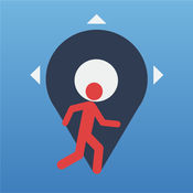 走遍伦敦:离线地图 3.7.1