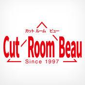 Cut Room Beau公式アプリ 3.3.5
