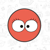 CuteMe - 全民做表情 1.0.2