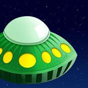 疯狂的外星种族的速度疯狂 - 4399小游戏下载主题qq大厅捕