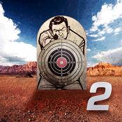 峡谷射击手 2 - 特种兵打靶训练续作 2.1