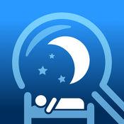 睡眠中心 2.1