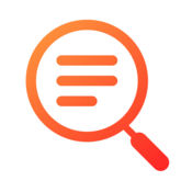 Epona Search - 让搜索更简单 1.0.1