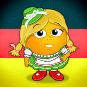 Fun German: 趣味德文 12.2.4