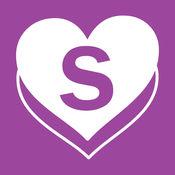 Smooshu - 免费交友直,同性恋单打 3.0.2