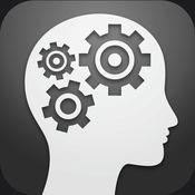 GK Quiz Pro - 最具挑战性的琐事应用程序 4